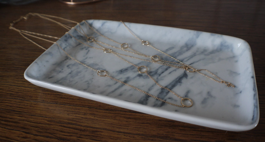 london-haul-forever-21-layered-hoop-necklace