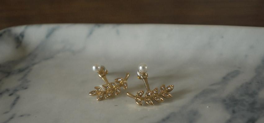 london-haul-forever-21-swag-earrings