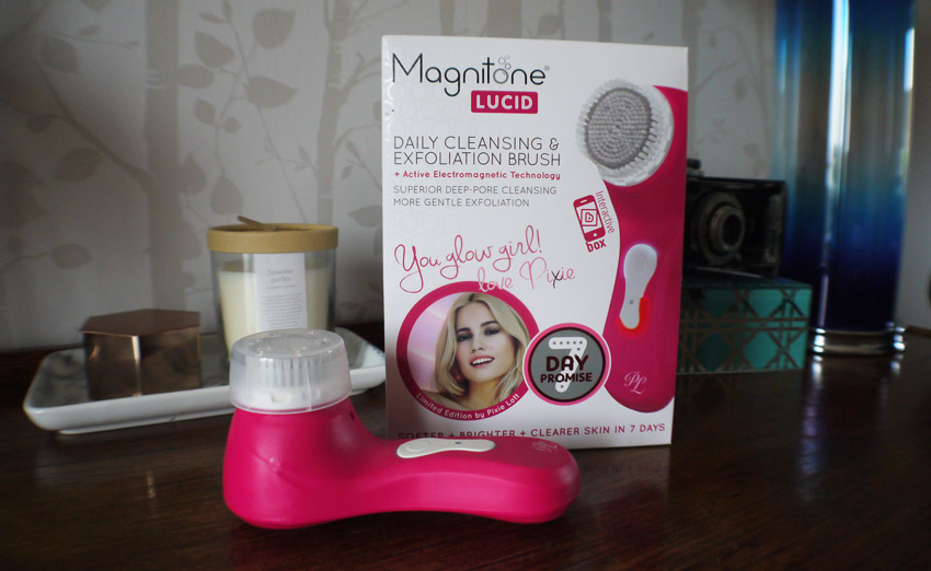 magnitone-lucid-review