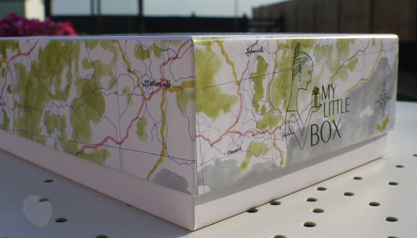 my-little-box-my-little-road-trip-july-2015-review-unboxing