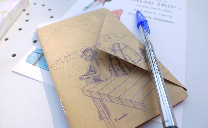 my-little-box-my-little-road-trip-notepad
