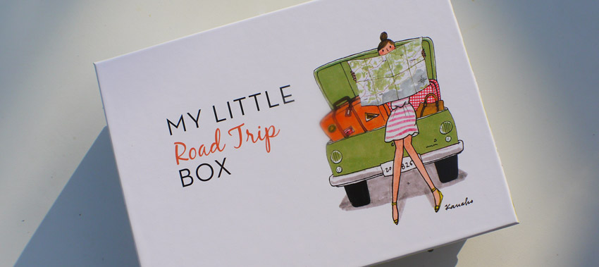 my-little-road-trip-unboxing