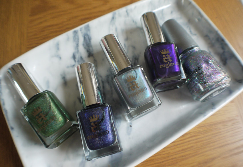 nail-polish-direct-haul-a-england-china-glaze-review
