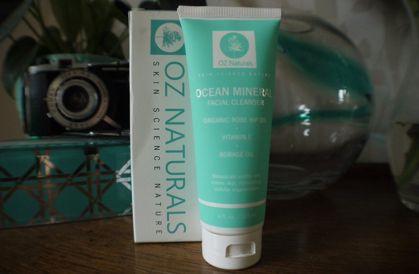 oz-naturals-ocean-mineral-cleanser-review-natural-cleanser
