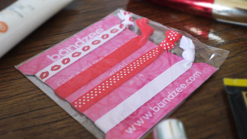 pink-parcel-bandzee-july-2015