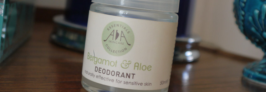 Amphora-Aromatics-Deodrant