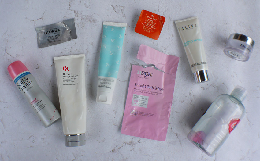 august-empties-2015-facial-skincare