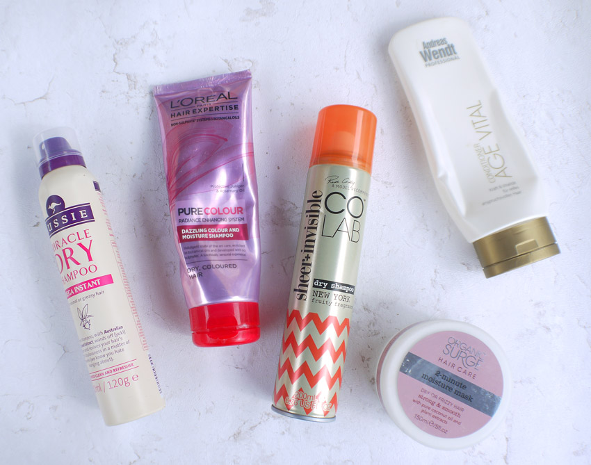 august-empties-2015-haircare