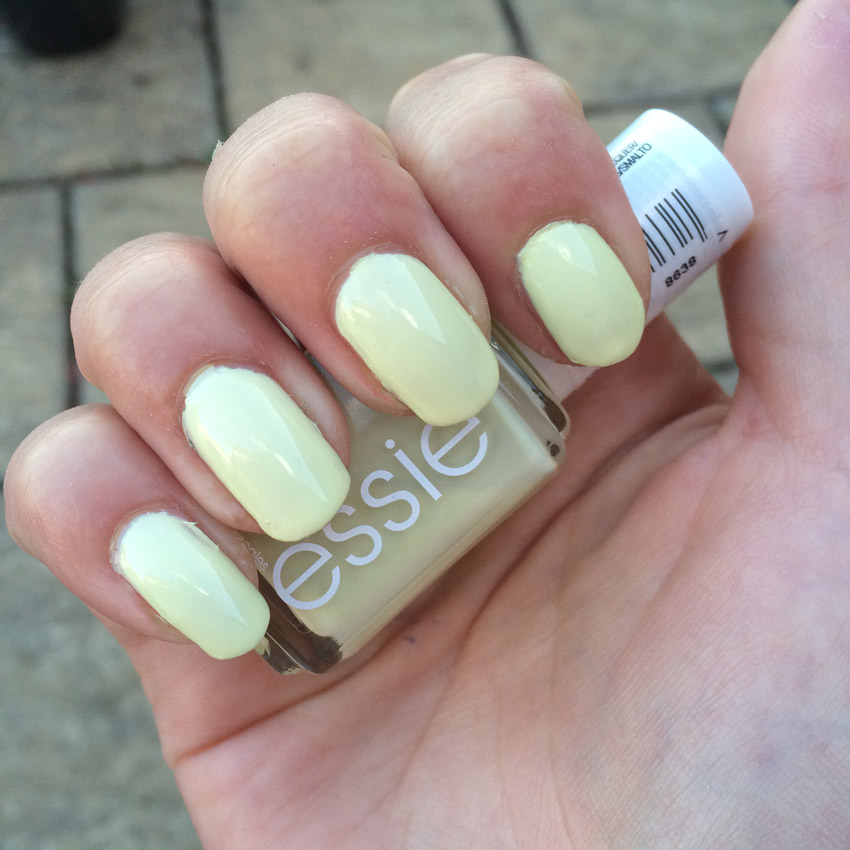 essie-chillato-swatch