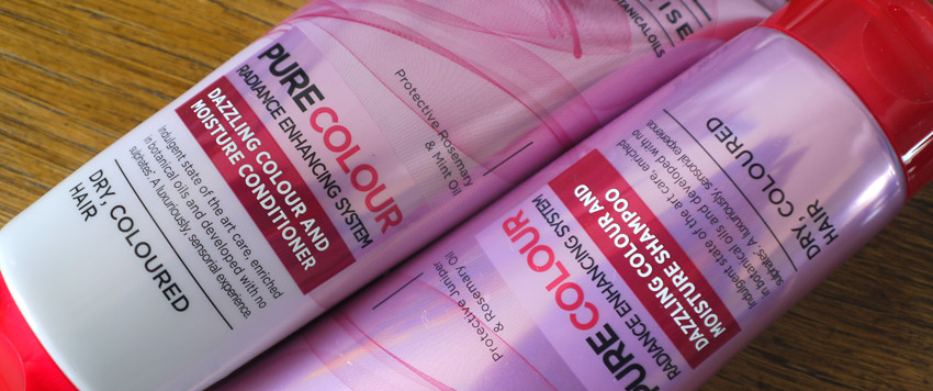 loreal-pure-colour-review-shampoo-and-conditioner