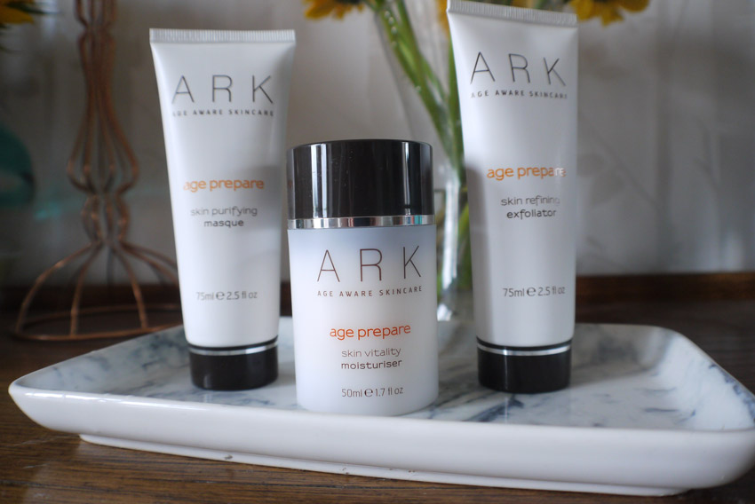 love-me-beauty-ark-skincare-review-august-2015
