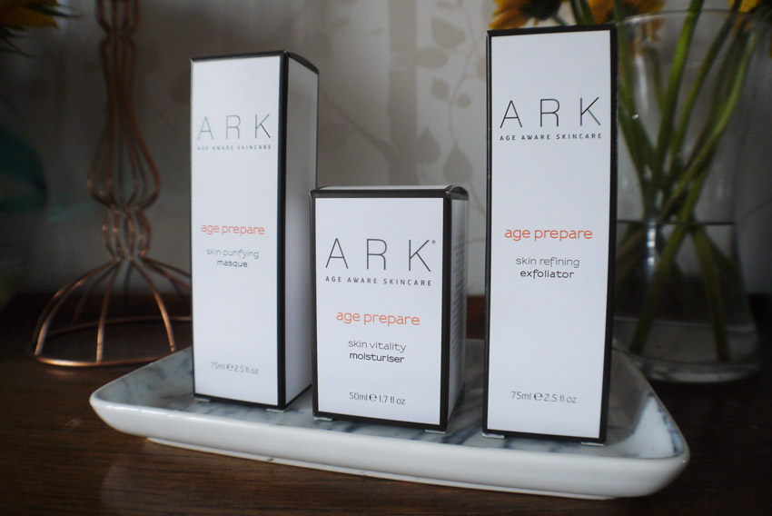 love-me-beauty-ark-skincare