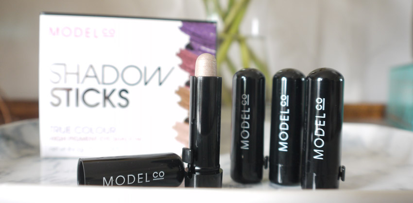 love-me-beauty-august-2015-model-co-shadow-sticks
