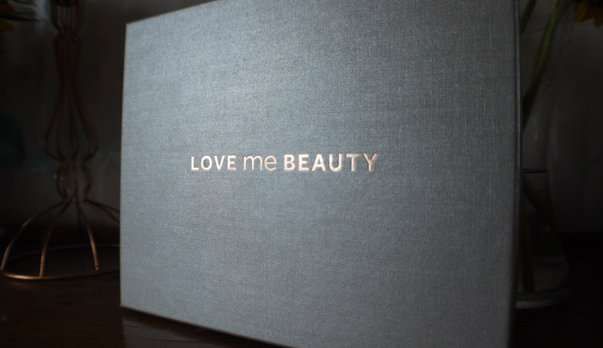 love-me-beauty-august-2015-review-unboxing