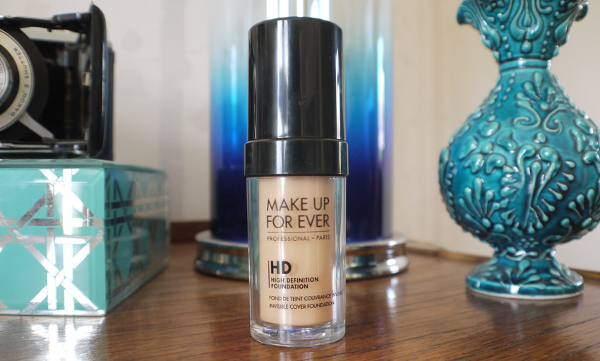 makeup-forever-hd-foundation-review