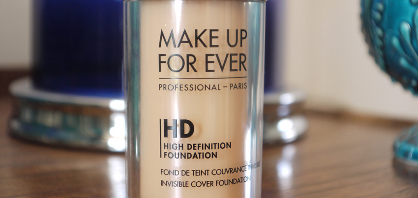 mufe-hd-foundation-review