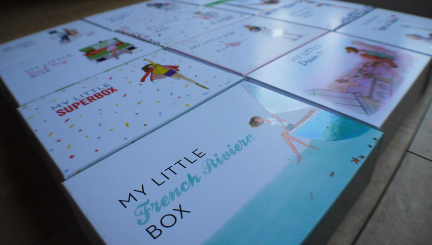 my-little-box-reviews