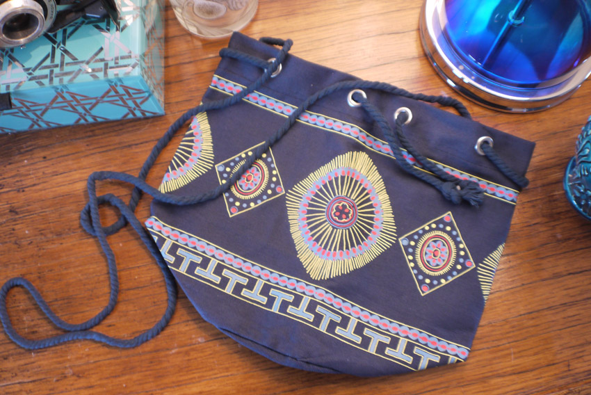 my-little-gypset-box-august-2015-bag