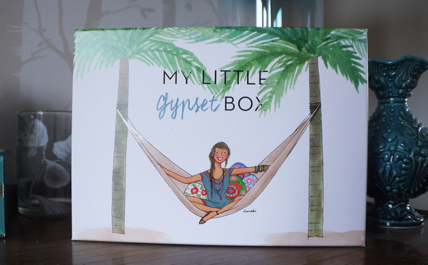 my-little-gypset-box-august-2015-unboxing-review