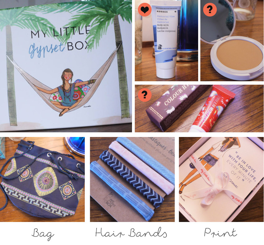my-little-gypset-box-review