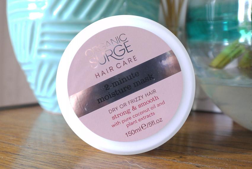 organic-surge-2-minute-moisture-mask-review
