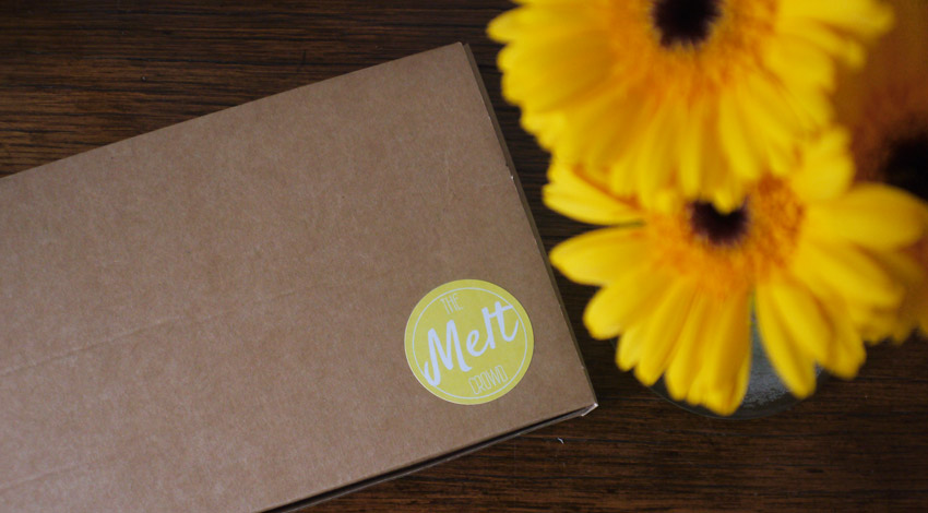 the-melt-crowd-august-2015-unboxing