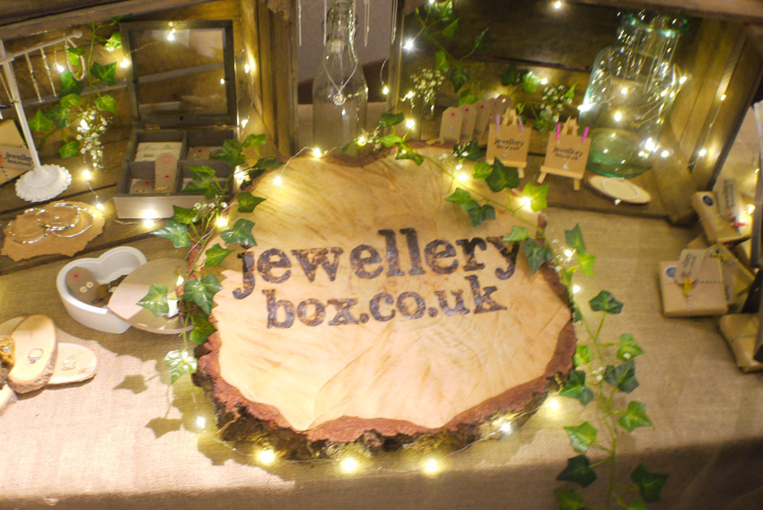 bloggers-festival-2015-jewellerybox