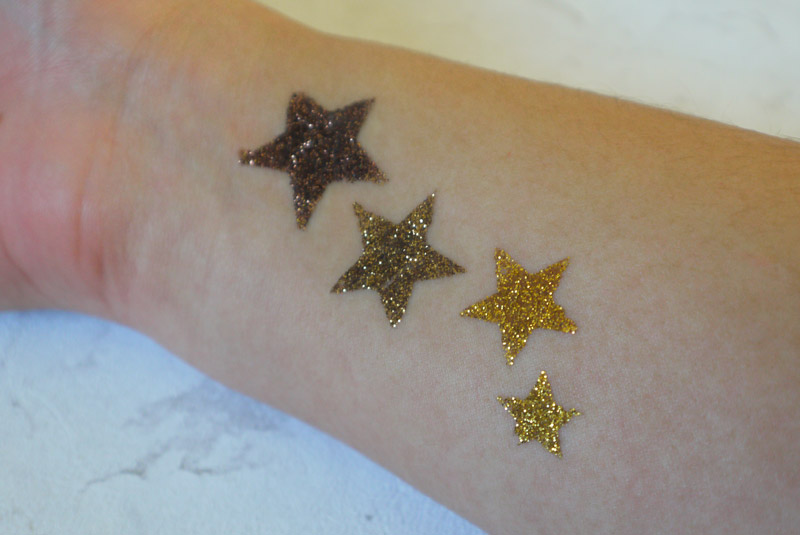 bloggers-festival-glimmmer-tattoo-star