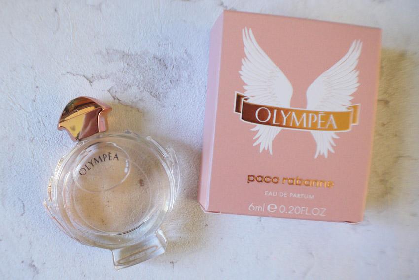 bloggers-festival-perfume-shop