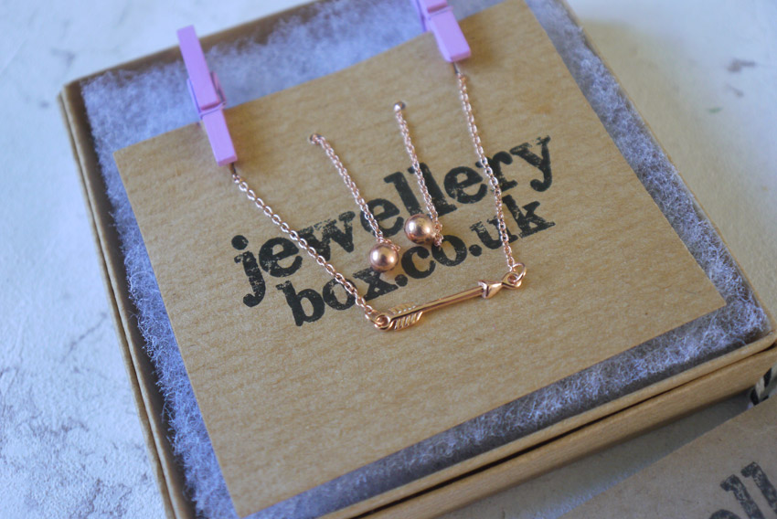 jewellery-box-bloggers-festival