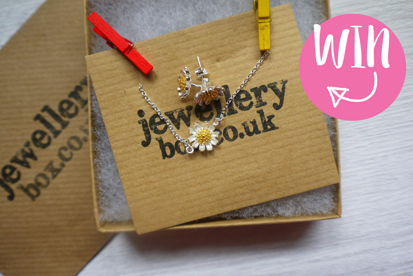 jewelleryboxcompetition