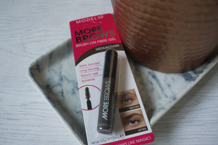 love-me-beauty-september-2015-modelco-more-brows