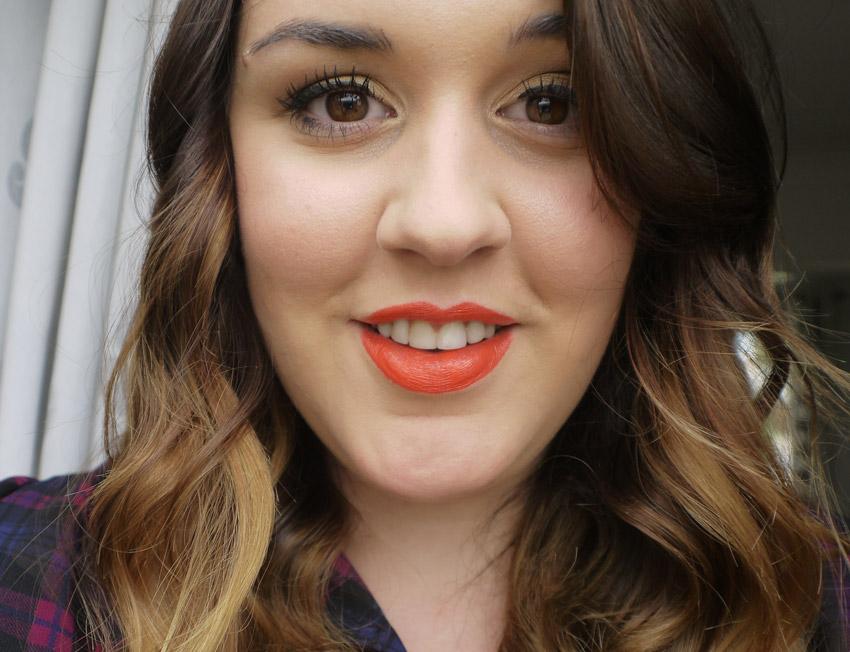 MAC-Morange-lipstick-swatch-review