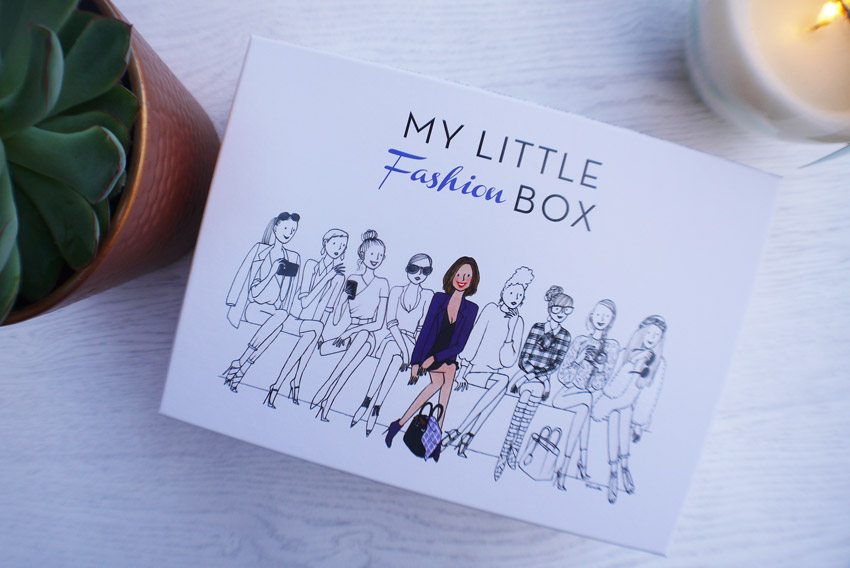 my-little-box-september-2015-review-my-little-fashion-box
