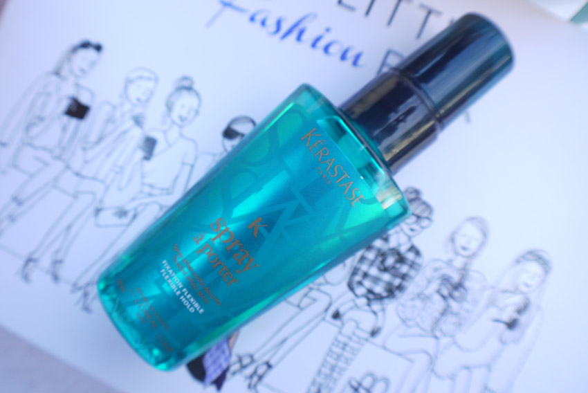 my-little-fashion-box-september-2015-kerastase-spray-a-porter
