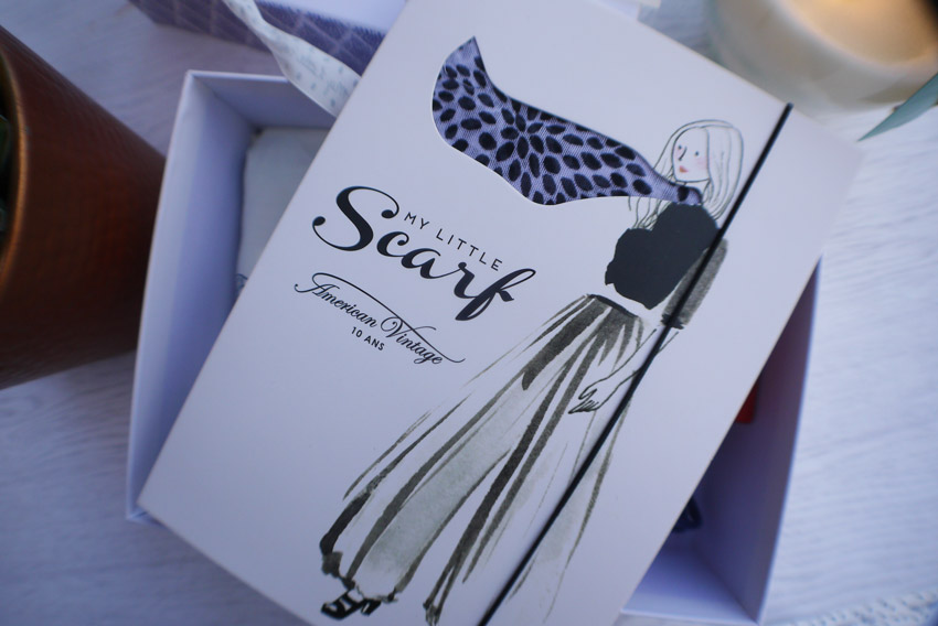 my-little-fashion-box-september-2015-scarf