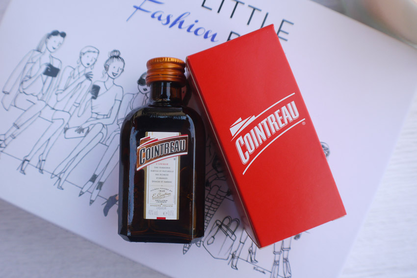 my-little-fashion-box-september-2015-unboxing-cointreau