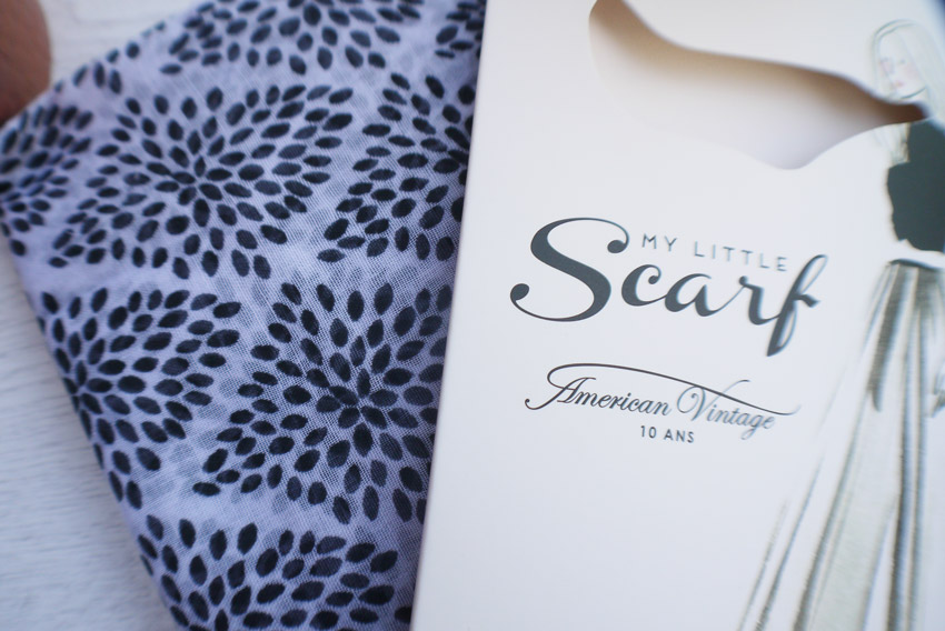 my-little-scarf-september-2015-my-little-box