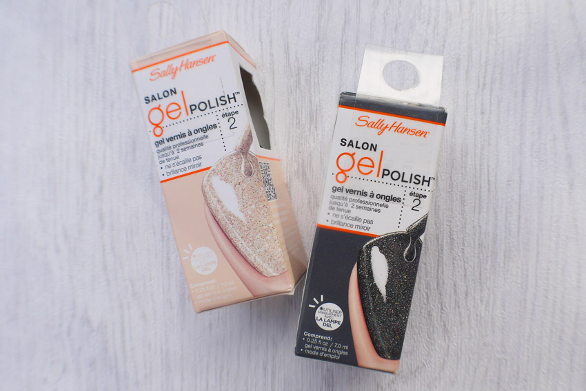 nail-haul-sally-hansen-gel-polish