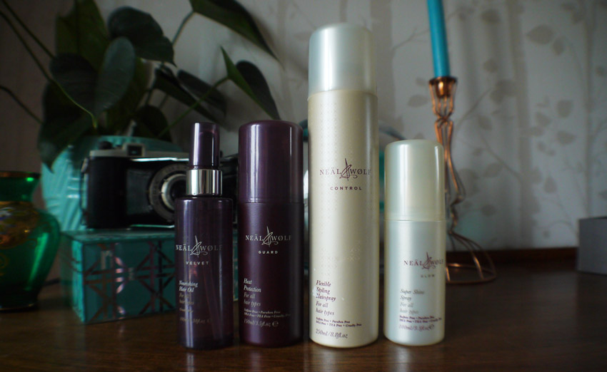 neal-and-wolf-haircare-review-velvet-guard-control-shine