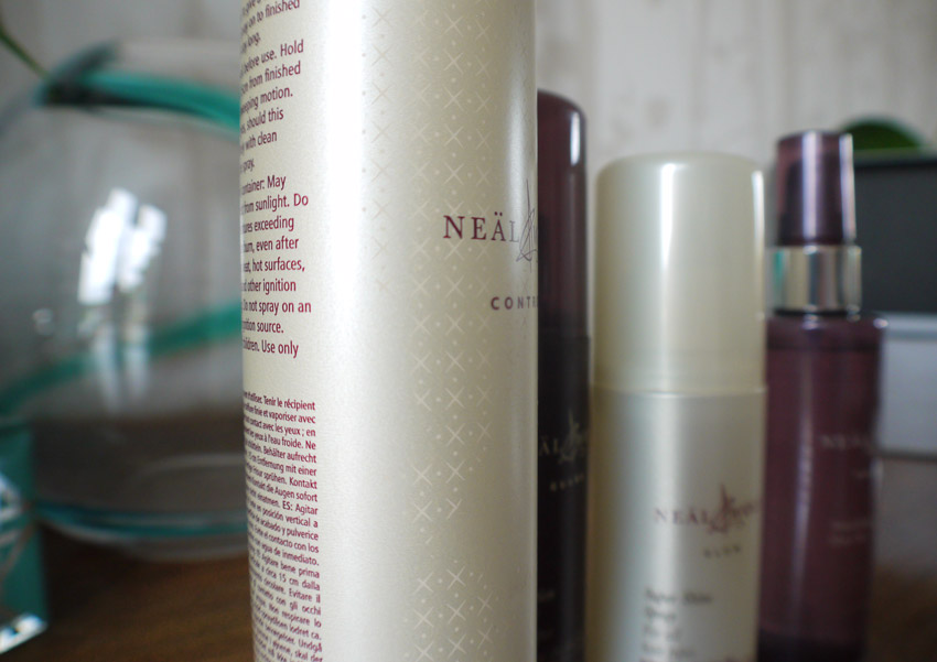 neal-and-wolf-haircare-review