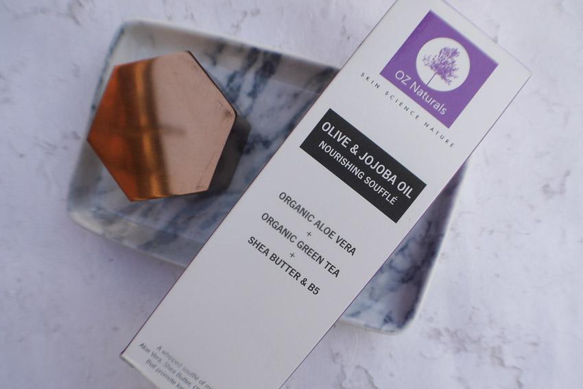 oz-naturals-olive-and-jojaba-nourishing-souffle-review