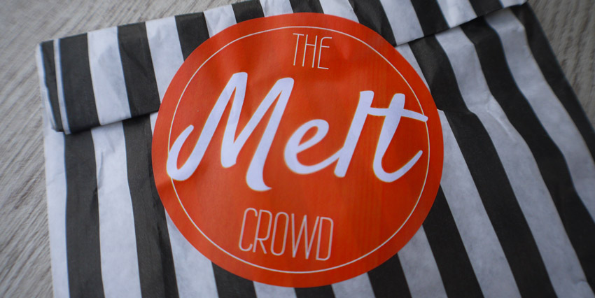 the-melt-crowd-september-review