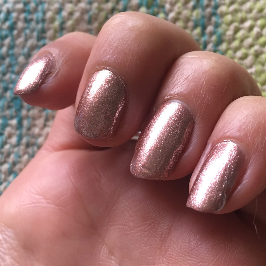 china-glaze-meet-me-at-the-mirage-swatch-review