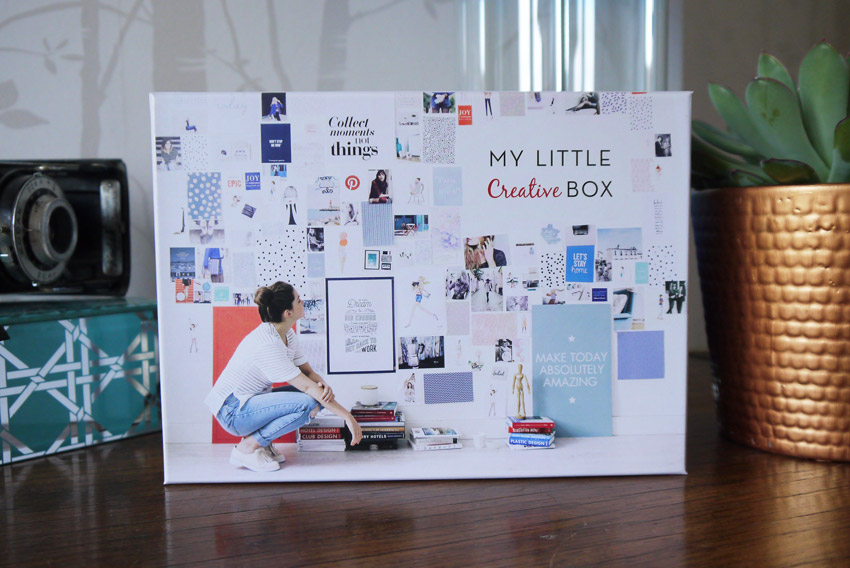 my-little-creative-box-review-unboxing
