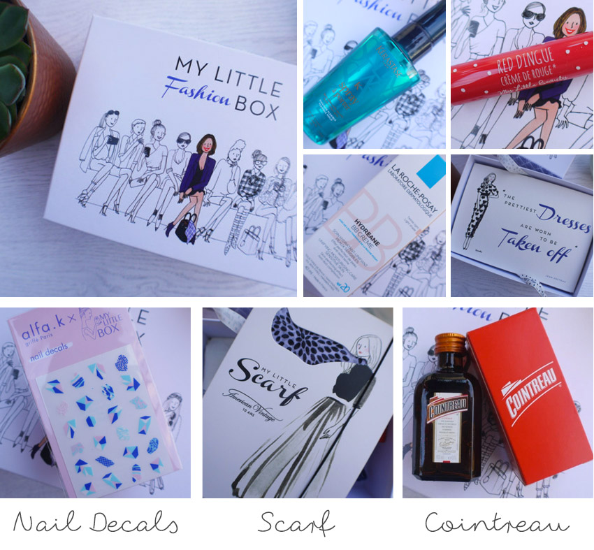 my-little-fashion-box-september-2015-contents-review-unboxing