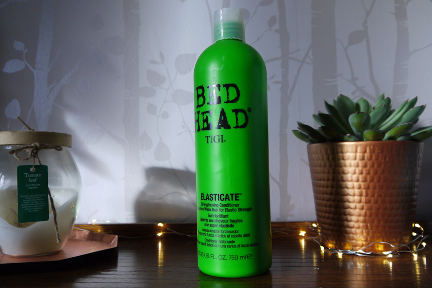 bed-head-elasticate-conditioner-review