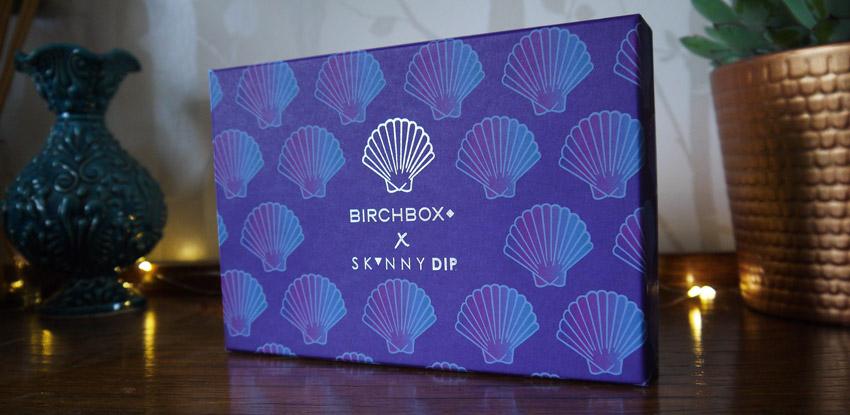 birchbox-november-2015-skinny-dip