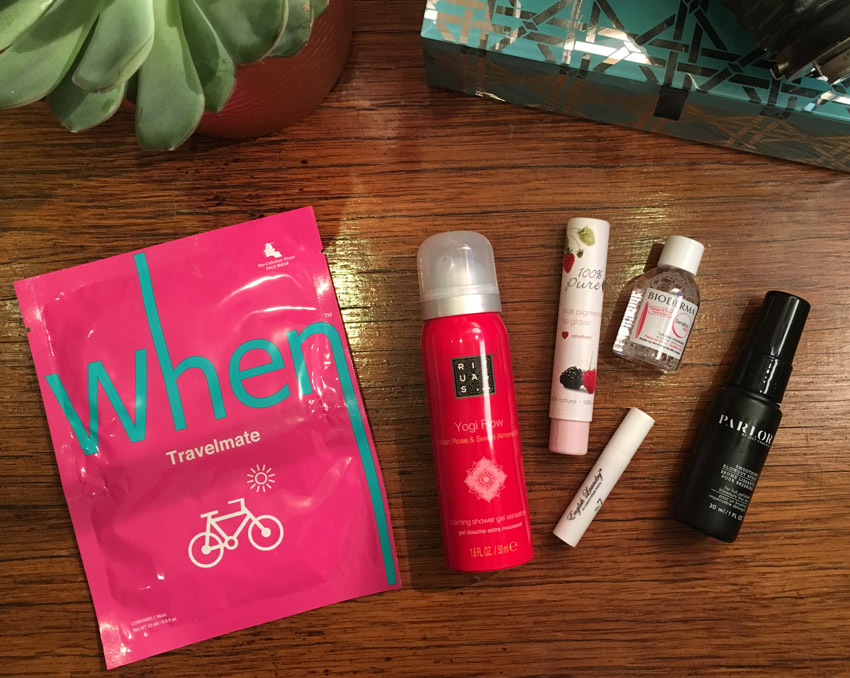 birchbox-october-2015-stylist-contents