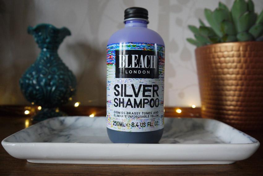 bleach-london-silver-shampoo-